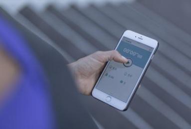 Montre connectée montre gps gps randonnée montre cardio GPS montre GPS running comparatif gps meilleur gps altimetre entrainement fractionné gps vtt gps france courir plus vite test gps altimètre cardio GPS montre bluetooth montre altimetre course fractio