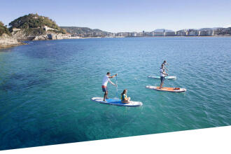 inflatable-stand-up-paddle-10'7