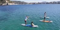 stand-up-paddle-gonflable-107-itiwit-decathlon-url-page