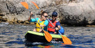 kayak-gonflable-vert-2places-itiwit-decathlon-url-page