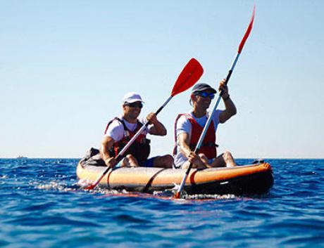 commander-des-pieces-sav-kayak-itiwit-decathlon