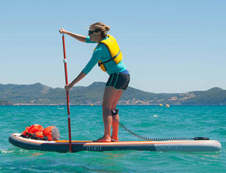 commander-des-pieces-sav-stand-up-paddle-itiwit-decathlon