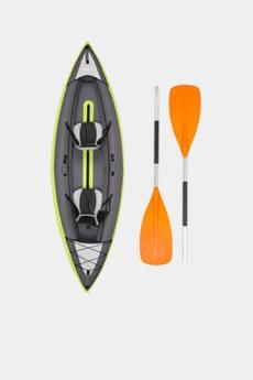 famille-kayaks-decathlon-itiwit