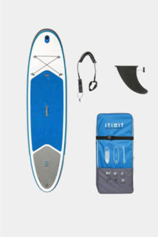planche-de-stand-up-paddle-107-famille-sup-itiwit-by-decathlon