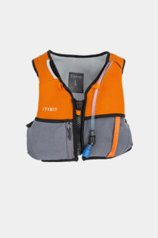 buoyancy aid vest itiwit by decathlon