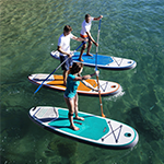 stand_up_paddle_practice_occasionnal_itiwit_decathlon
