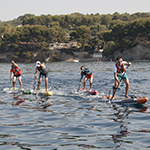 stand_up_paddle_practice_race_itiwit_decathlon