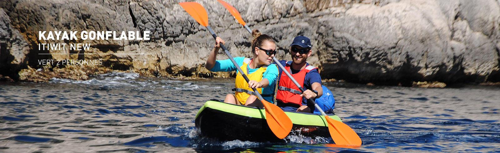 kayak-gonflable-itiwit-vert-2-personnes-itiwit-decathlon-v2