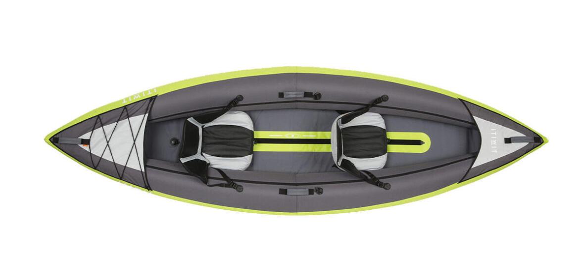 kayak-gonflable-itiwit-decathlon-2-places-technique