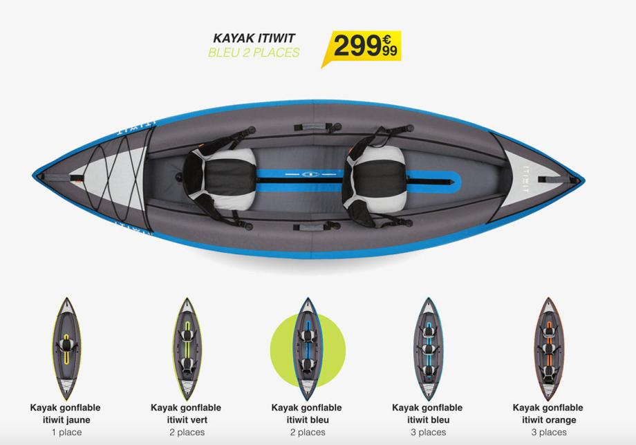 kayak-gonflable-itiwit-bleu-2places-gamme-decathlon