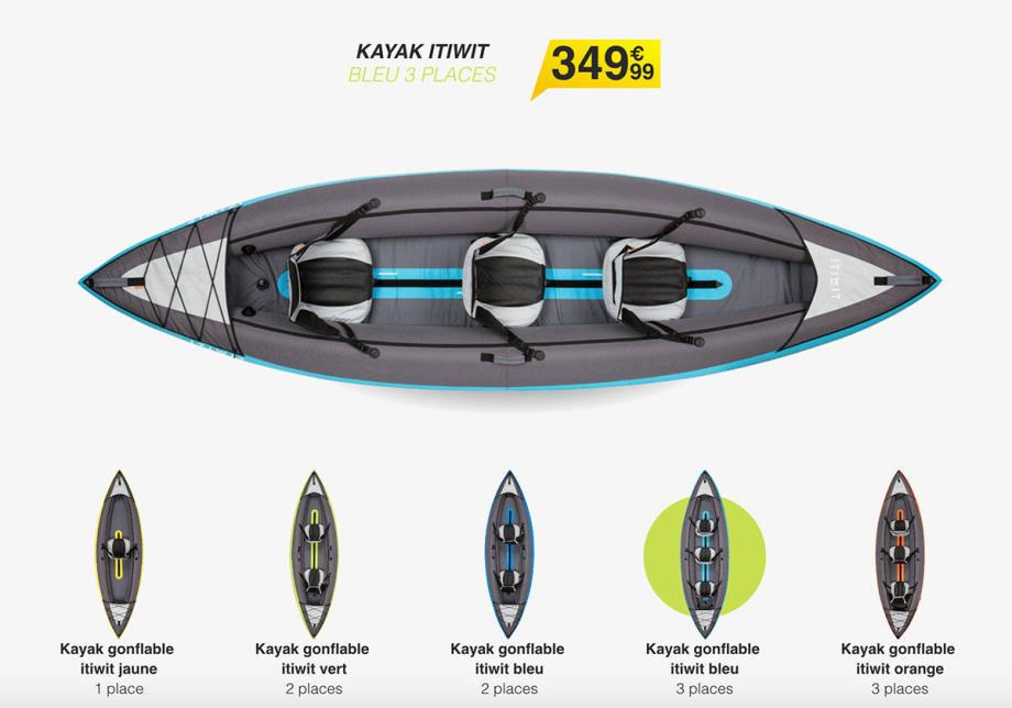 kayak-gonflable-itiwit-bleu-3-places-gamme-decathlon