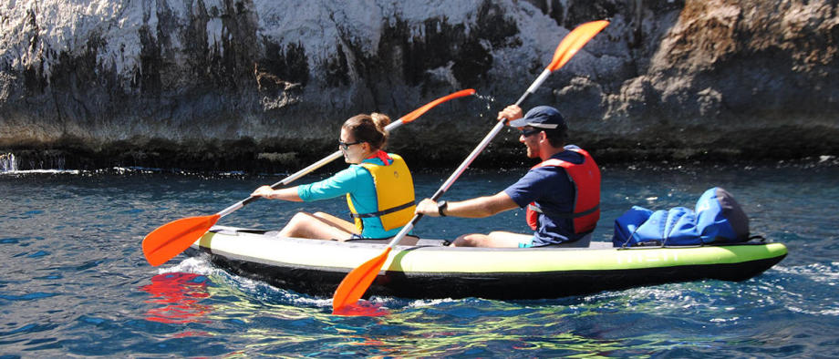 kayak-inflatable-green-itiwit-decathlon-2man