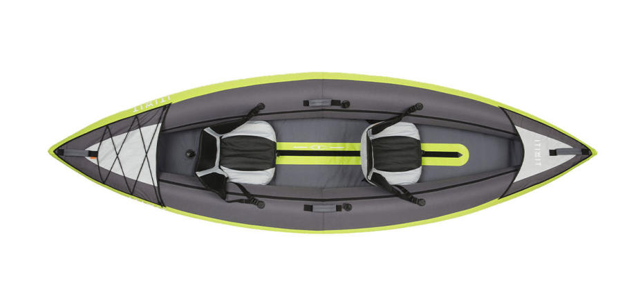 kayak-inflatable-itiwit-decathlon-2-man-technical-advantages
