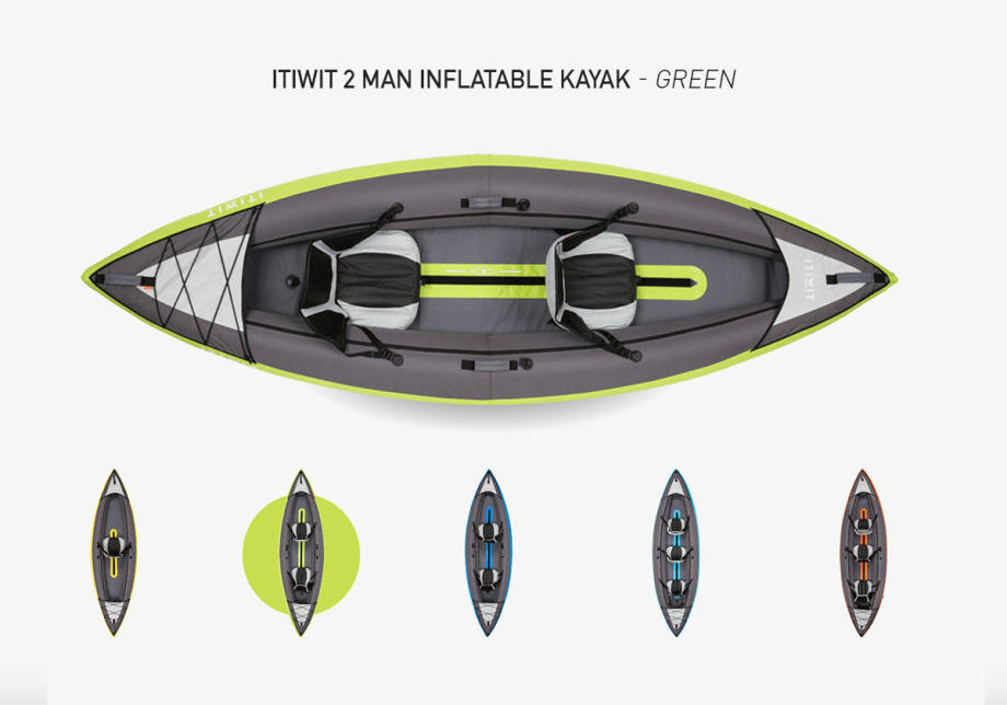 kayak-inflatable-itiwit-green-2man-decathlon