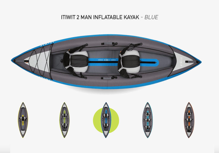 kayak-inflatable-itiwit-blue-2man-decathlon