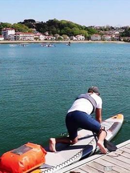stand-up-paddle-explorace-depart-ponton-itiwit-decathlon