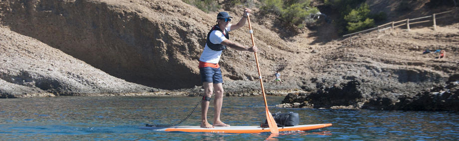 stand-up-paddle-progresser-itiwit-decathlon