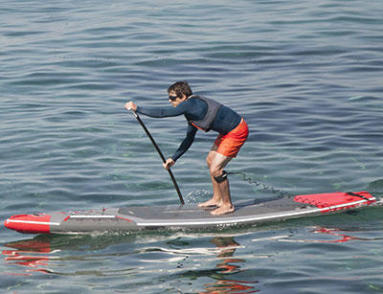 stand-up-paddle-de-course-itiwit-by-decathlon