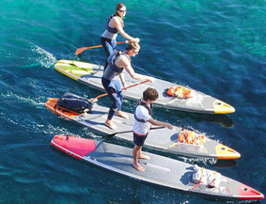 stand-up-paddle-touring-race-regular-itiwit-decathlon