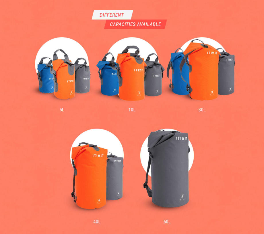 watertight_bags_itiwit_decathlon