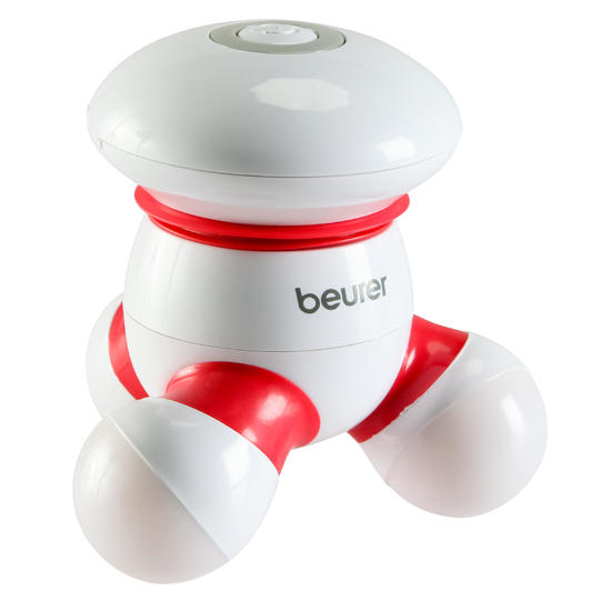 elektrisch massageapparaat Beurer MG 16 - 147715