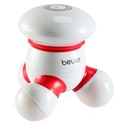 elektrisch massageapparaat Beurer MG 16