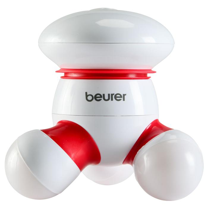 Appareil de massage électrique BEURER MG 16 - 147722