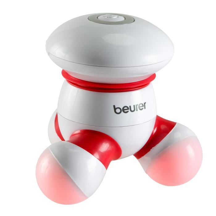 Appareil de massage électrique BEURER MG 16 - 147723