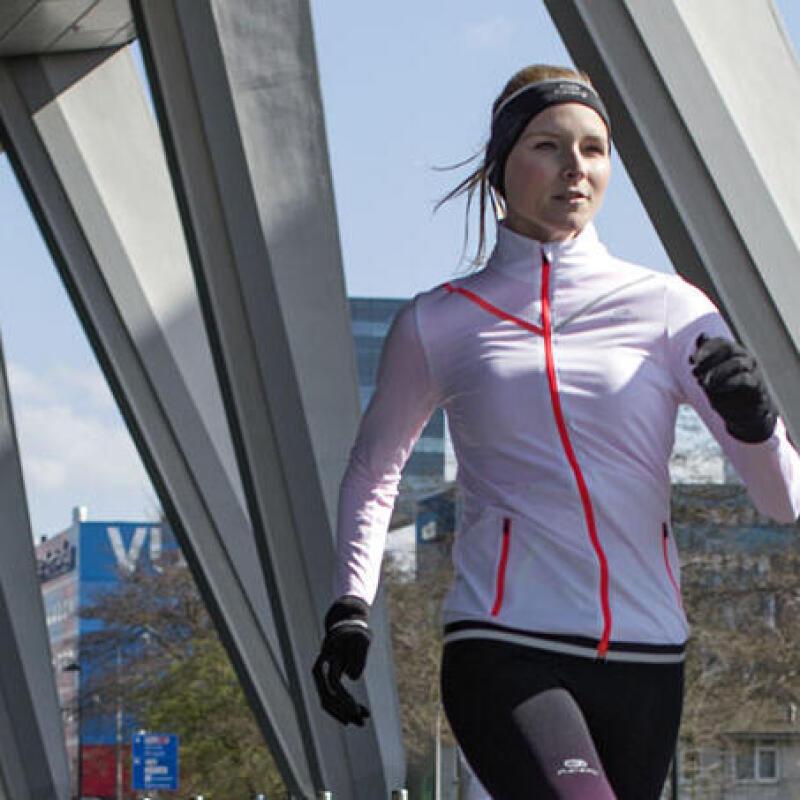 2 marathons dans l'année