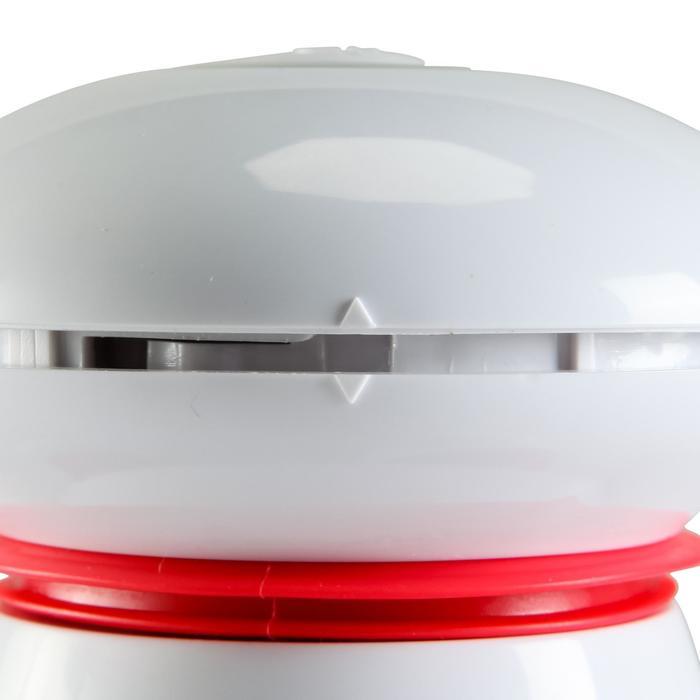 Appareil de massage électrique BEURER MG 16 - 147734