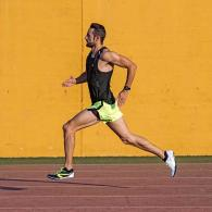 Comment choisir ma distance de course