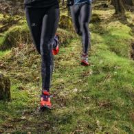 Optimiser sa préparation running avec le cross