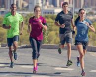 rentree_running_en_forme