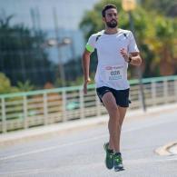 preparer_un_marathon