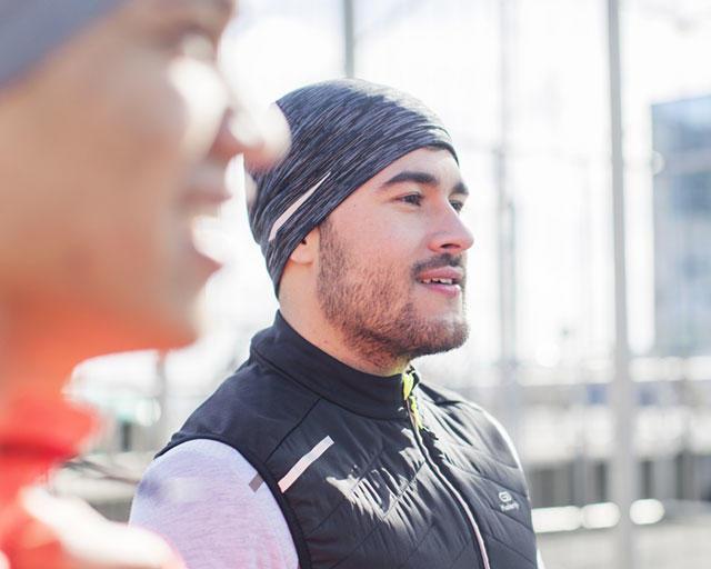 Comment s équiper pour courir en hiver    1bd27bd36b8