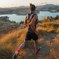 bien_preparer_un_trail