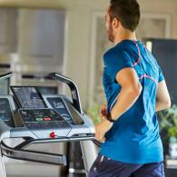 Quel est votre potentiel en course pied kalenji - Comment courir sur un tapis de course ...