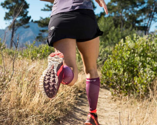 Quick 33 Officiel Magasin Modèles Asics Gel Derniers Nike SItfAx