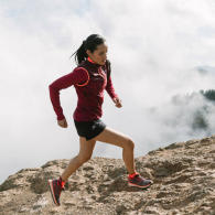 courir_en_altitude