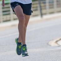 semi-marathon_conseils_pour_le_jour_de_la_course