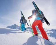 comment_conjuguer_ski_et_course_a_pied