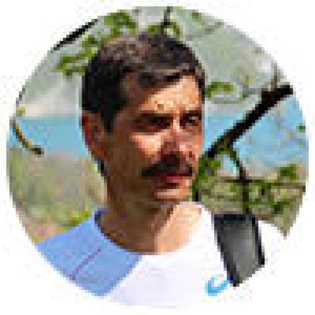 Philippe Propage