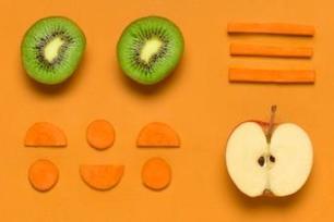 quels fruits manger quand on court