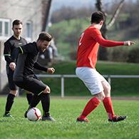 réintégrer groupe football