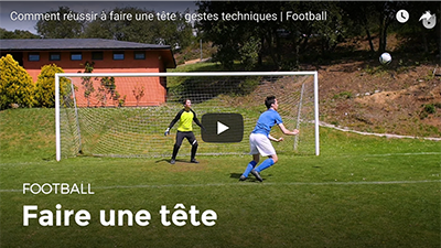teaser_faire_une_tete.png