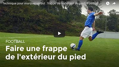 teaser_frappe_exterieure.png