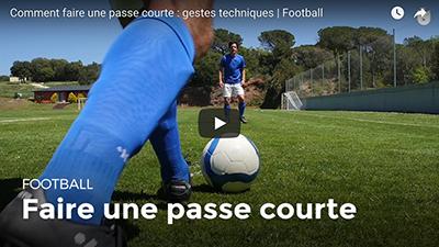 teaser_passe_courte.png