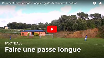 teaser_passe_longue.png