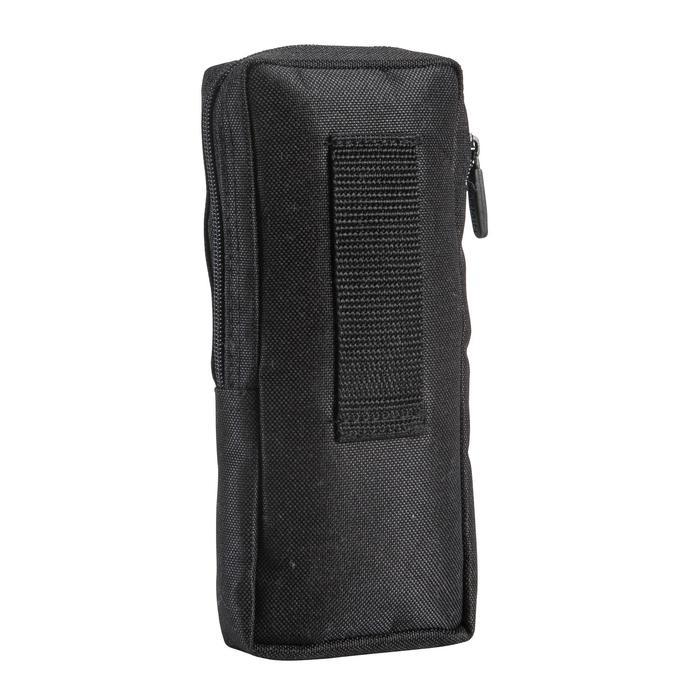 Kit 3 accessoires pour GPS - 147834