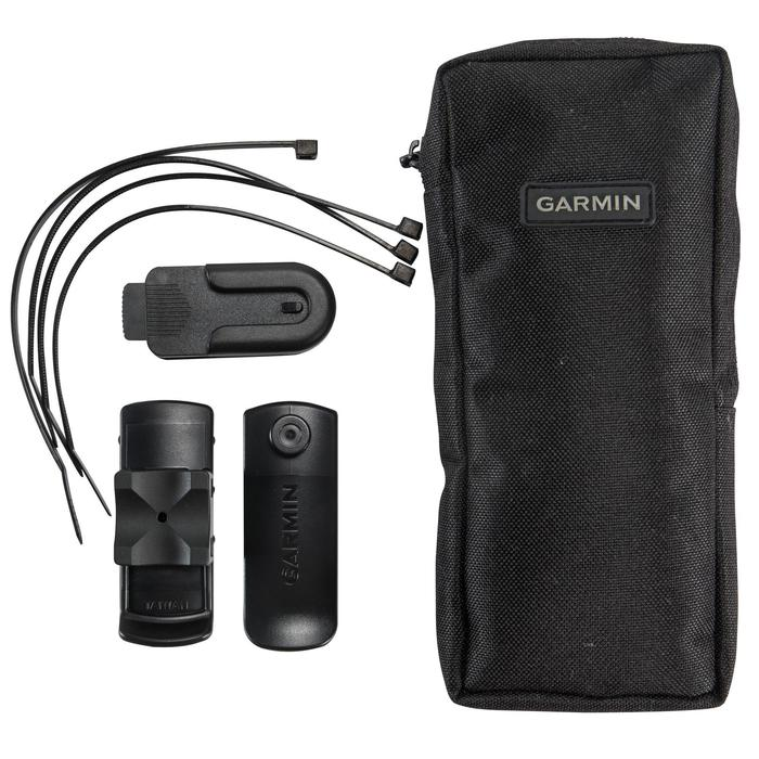 Kit 3 accessoires pour GPS - 147839